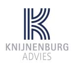 Knijnenburg Advies